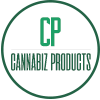 Cannabiz Products